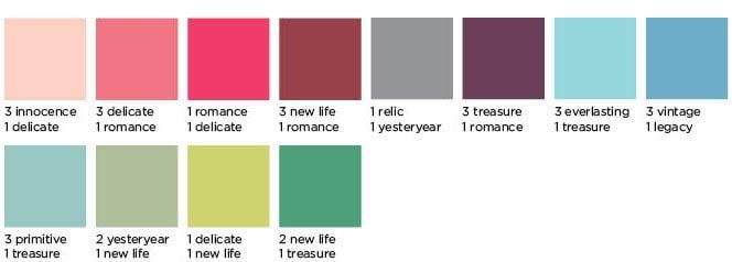 custom_color_mixes