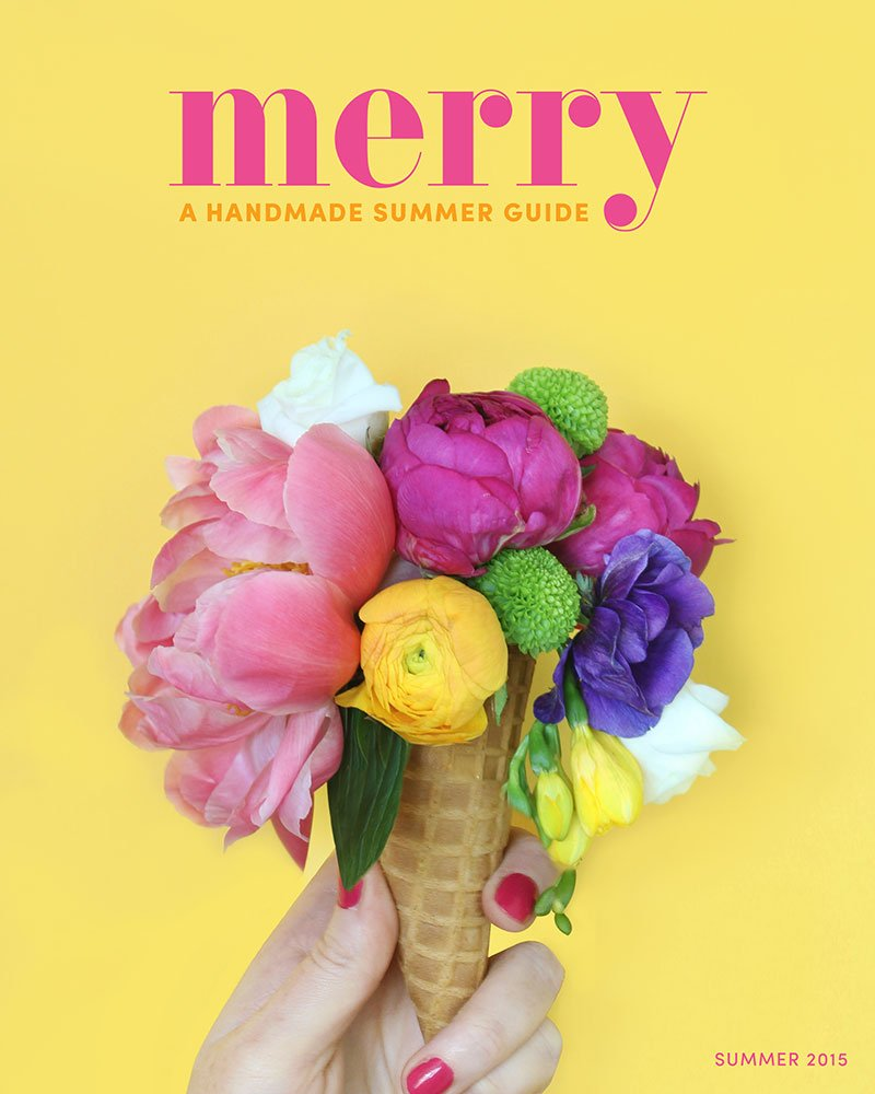 MERRY-SUMMER-COVER