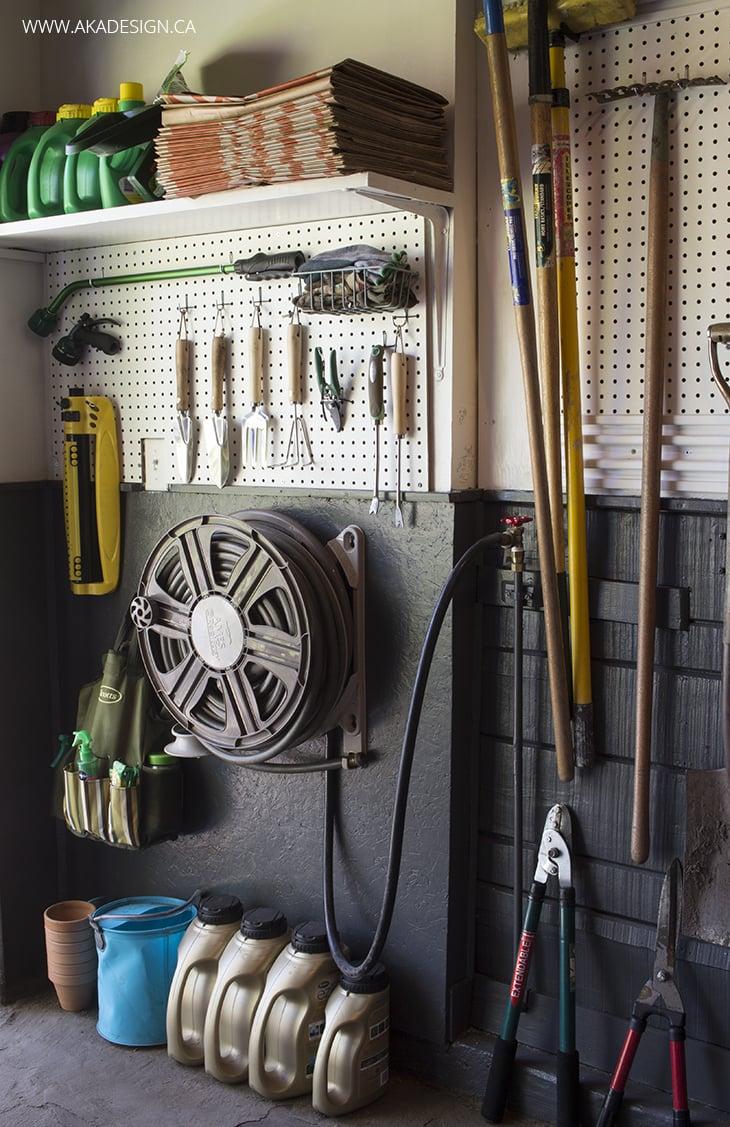gardening tools 2