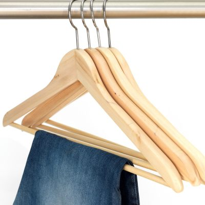 7 Best Closet Cleaning Tips