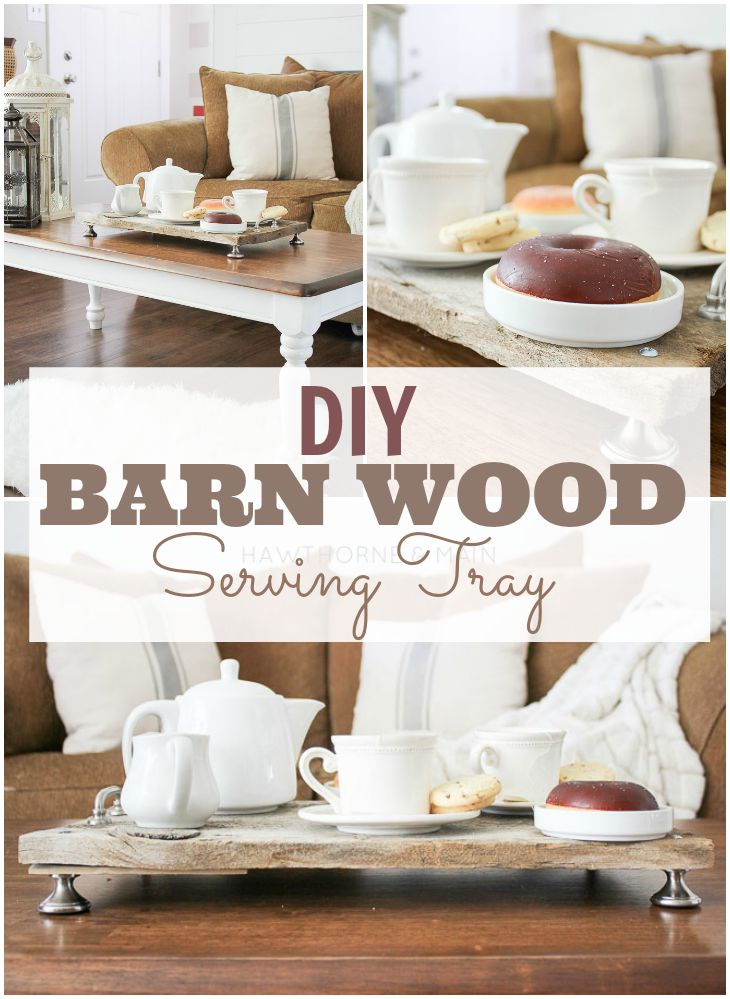 barn+wood+serving+tray+with+hardeware title