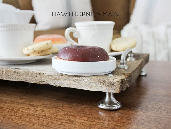 barn+wood+serving+tray+with+haredware 15