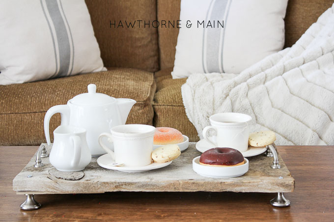 barn+wood+serving+tray+with+haredware 8