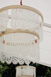 embroidery hoop doilies