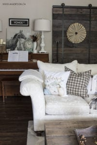 AKA Design Living Room Fall 2015