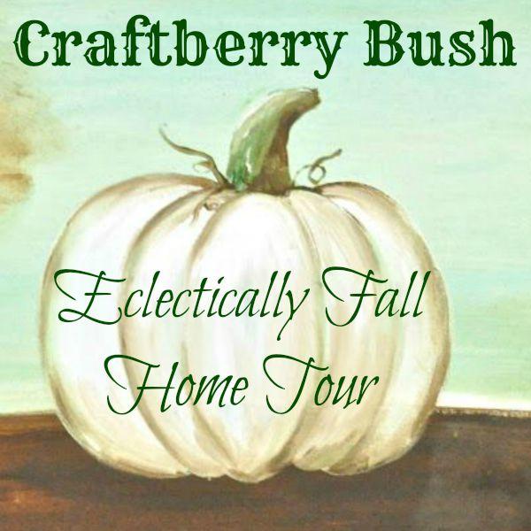 Craftberry-Bush-Eclectically-Fall-Tour