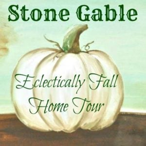 Stone-Gable-Eclectically-Fall-Tour