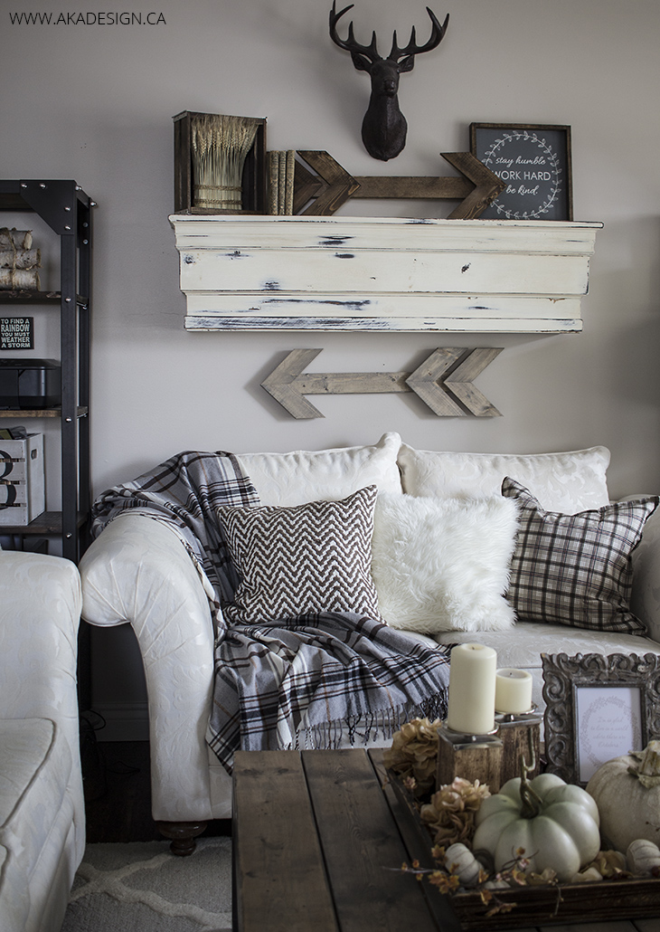 rustic wooden arrows and signs williamraedesigns. Black Bedroom Furniture Sets. Home Design Ideas