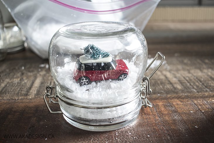 flip jar over