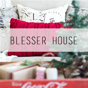 BlesserHouse