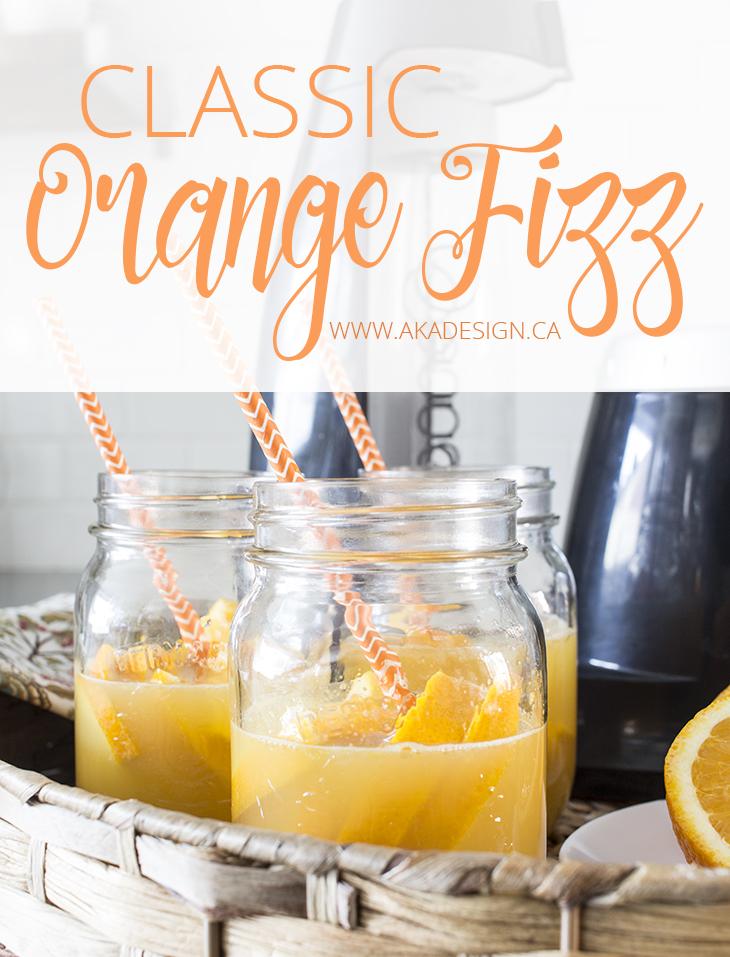classic-orange-fizz