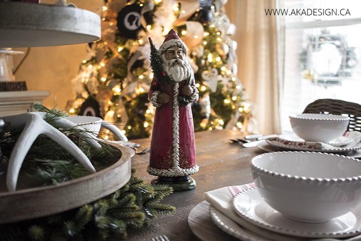 Home Hardware Christmas Decorations Part - 41: Bottle Brush Trees U2013 Target | Crate U2013 DIY | Boxwood Wreath U2013 Homesense |  Deer Head U2013 Home Hardware | Stay Humble Work Hard Sign U2013 William Rae  Designs Etsy ...