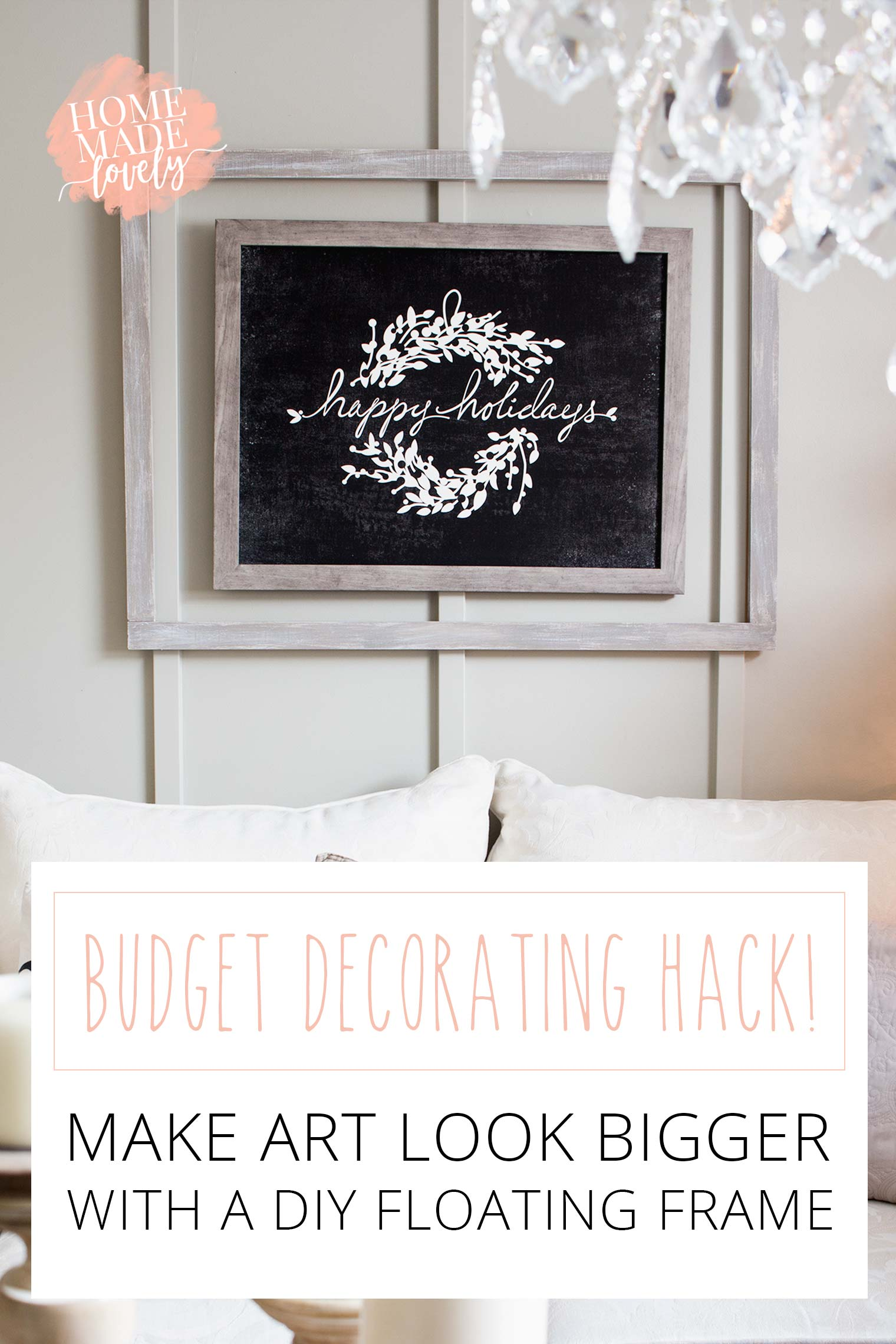 make-art-look-bigger-with-a-diy-floating-frame-pin
