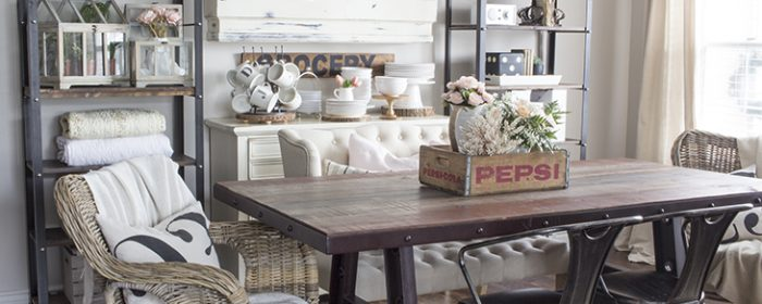 6 Zero-Cost Ways to Start Creating Your Beautiful Home Right Now
