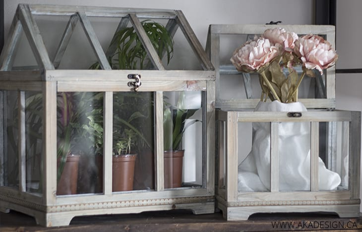 Wayfair Greenhouses