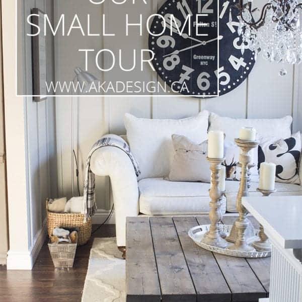 AKA Design Living Room 2