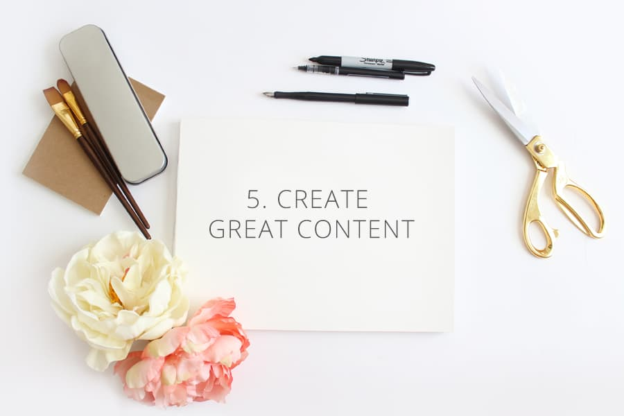 CREATE-GREAT-CONTENT