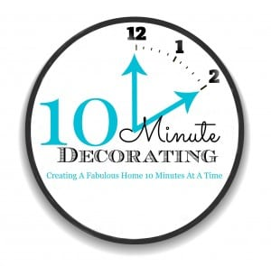 10-MINUTE-DECORATING-BUTTON