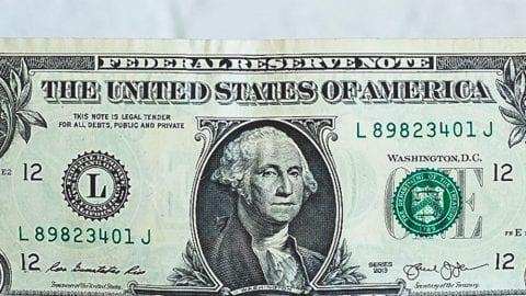 5 Painless Ways to Save Extra Money