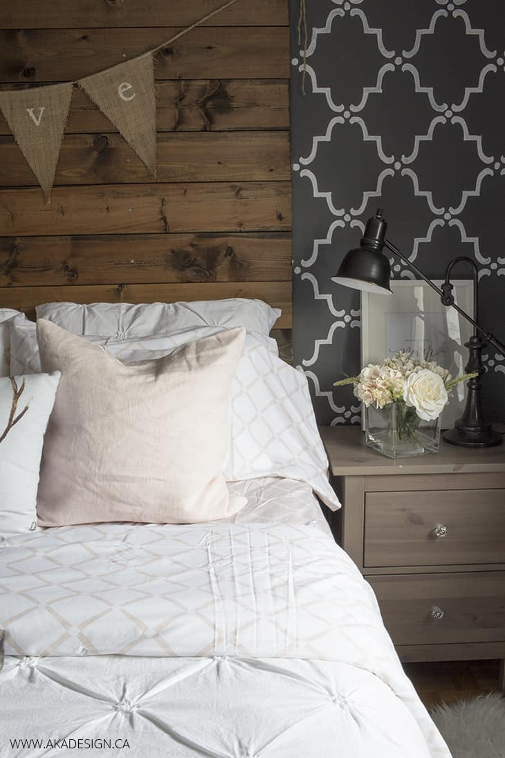 Pink And Grey Bedroom Blush Pink And Grey Bedrooms Bedroom Makeover Grey And Pastel