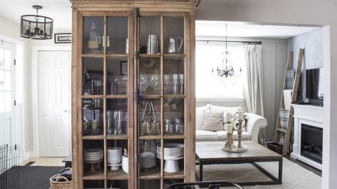 10 Small Space Decorating Ideas