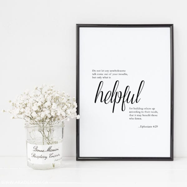 helpful-mockup-frame