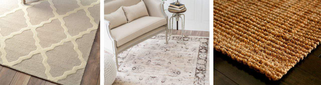 favorite-rugs