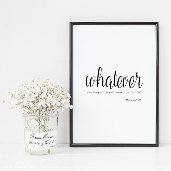 whatever-mockup-frame