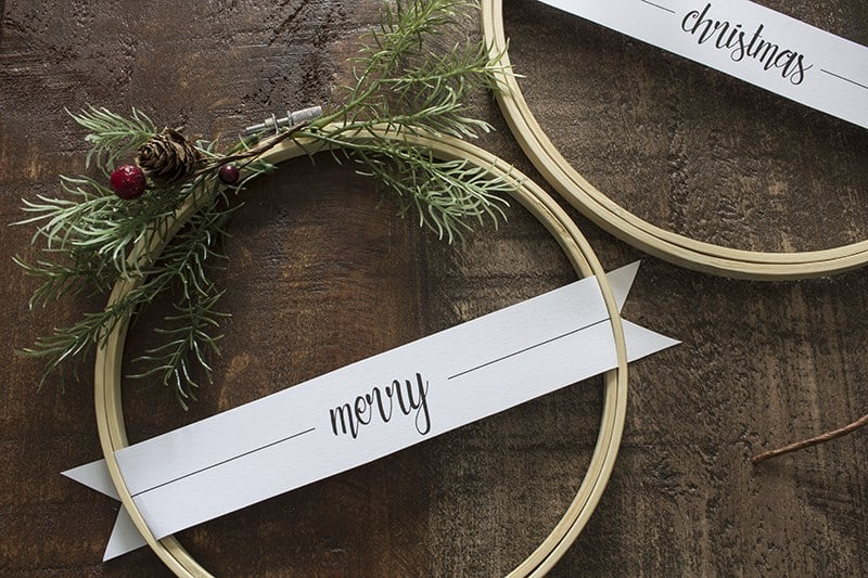 aka-design-merry-christmas-embroidery-hoop-wreaths-5-blog-pic