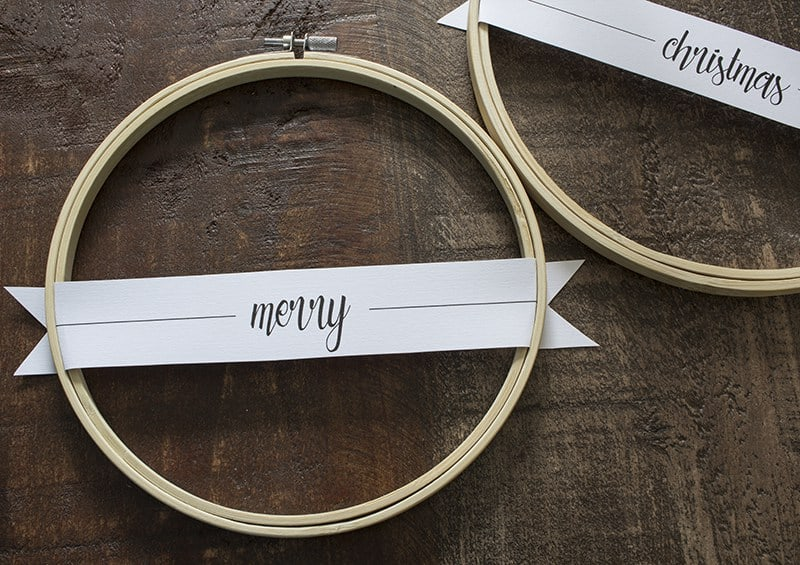 aka-design-merry-christmas-embroidery-hoop-wreaths-place-paper-tag-4-blog-pic