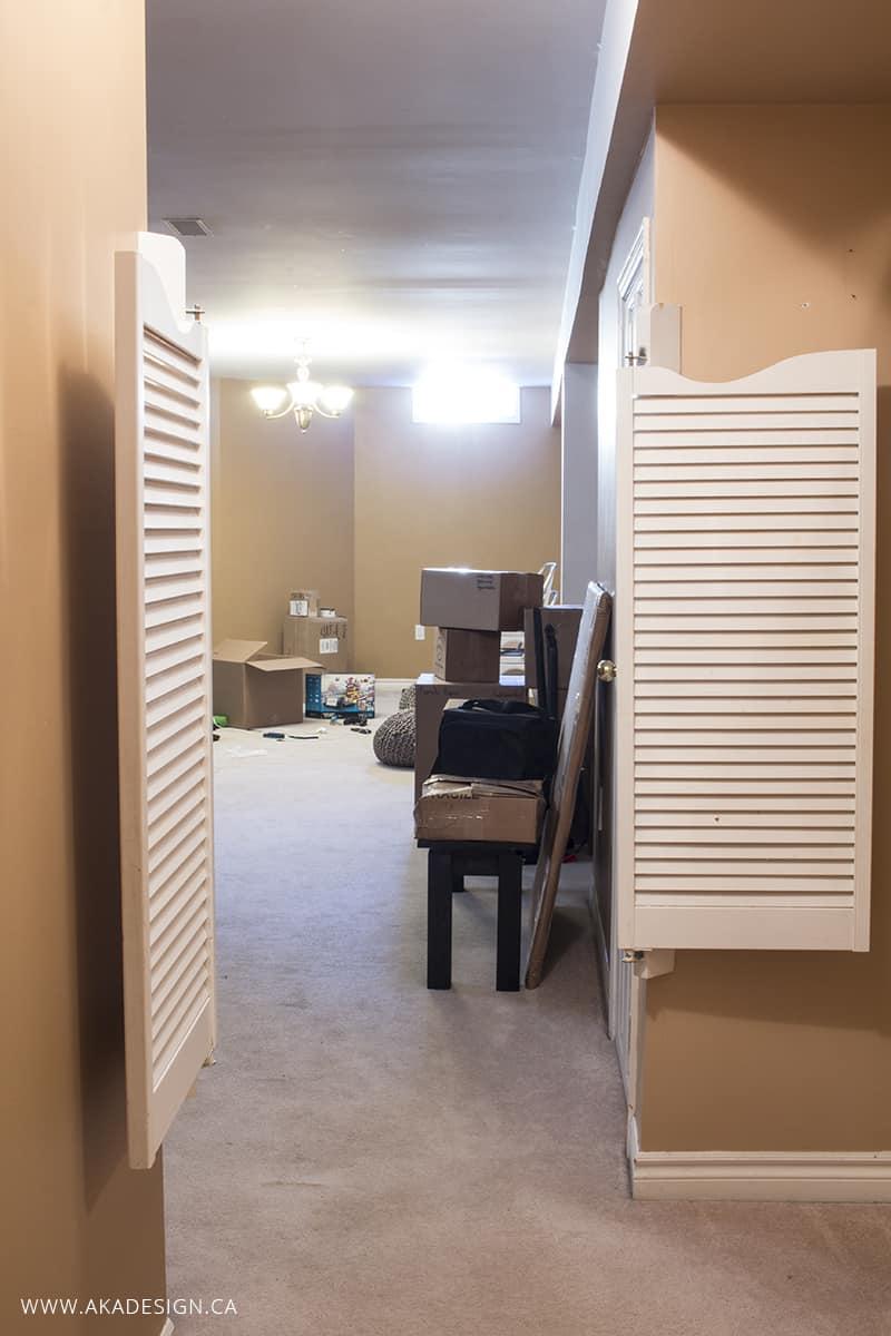 basement-saloon-doors