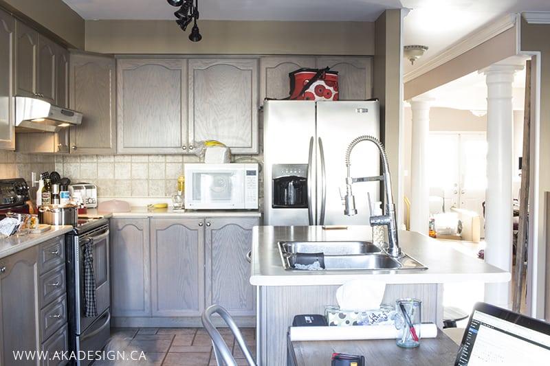 kitchen-fridge-wall