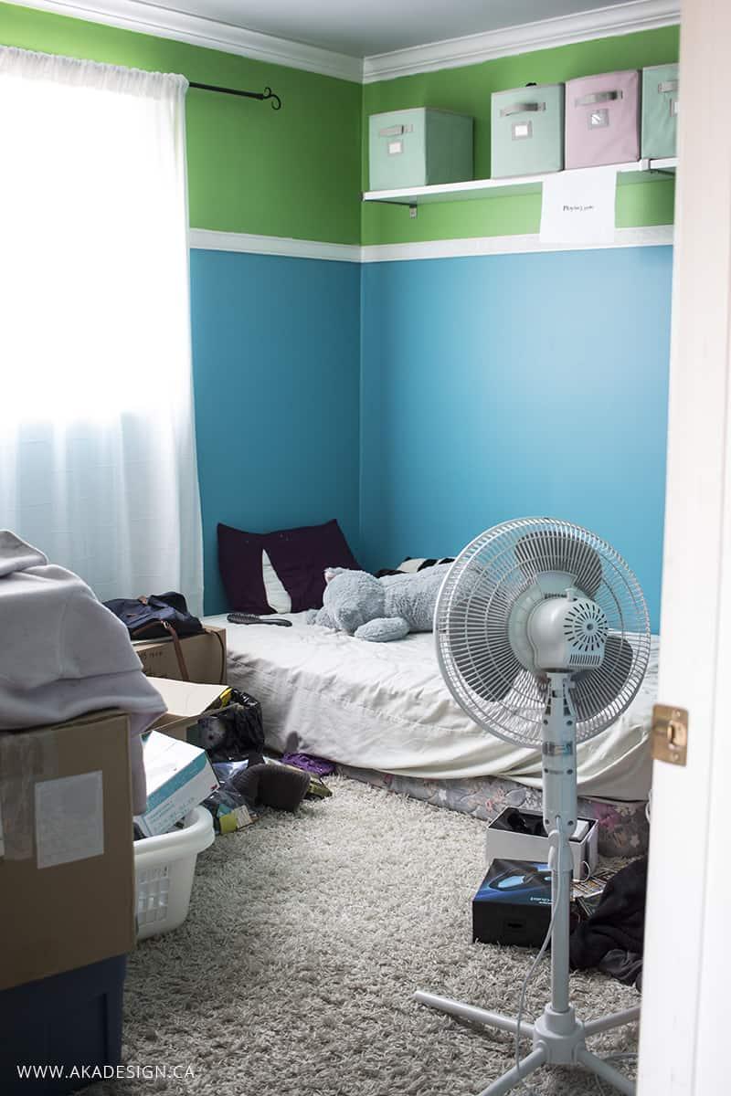 megans-room