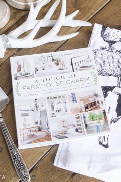 a-touch-of-farmhouse-charm
