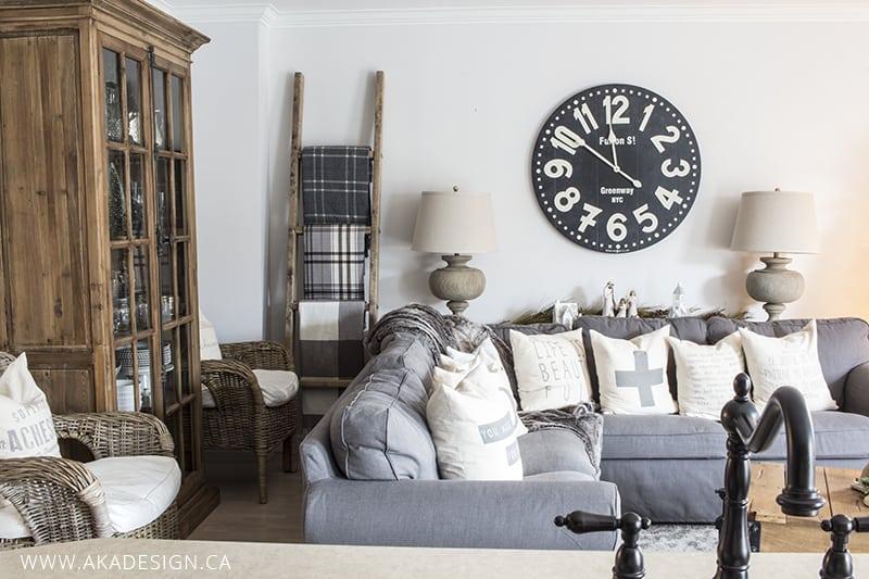 aka-design-living-room-2