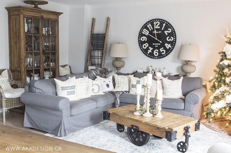 aka-design-living-room-3