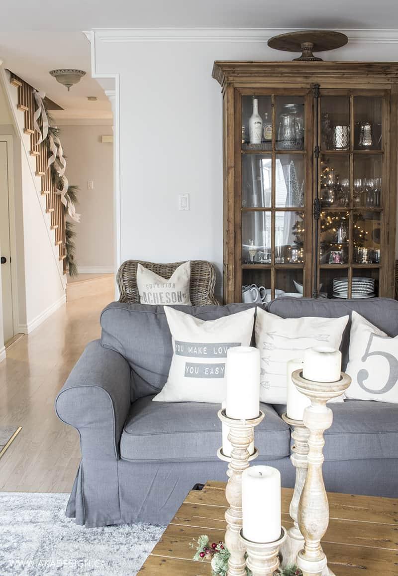 aka-design-living-room-5