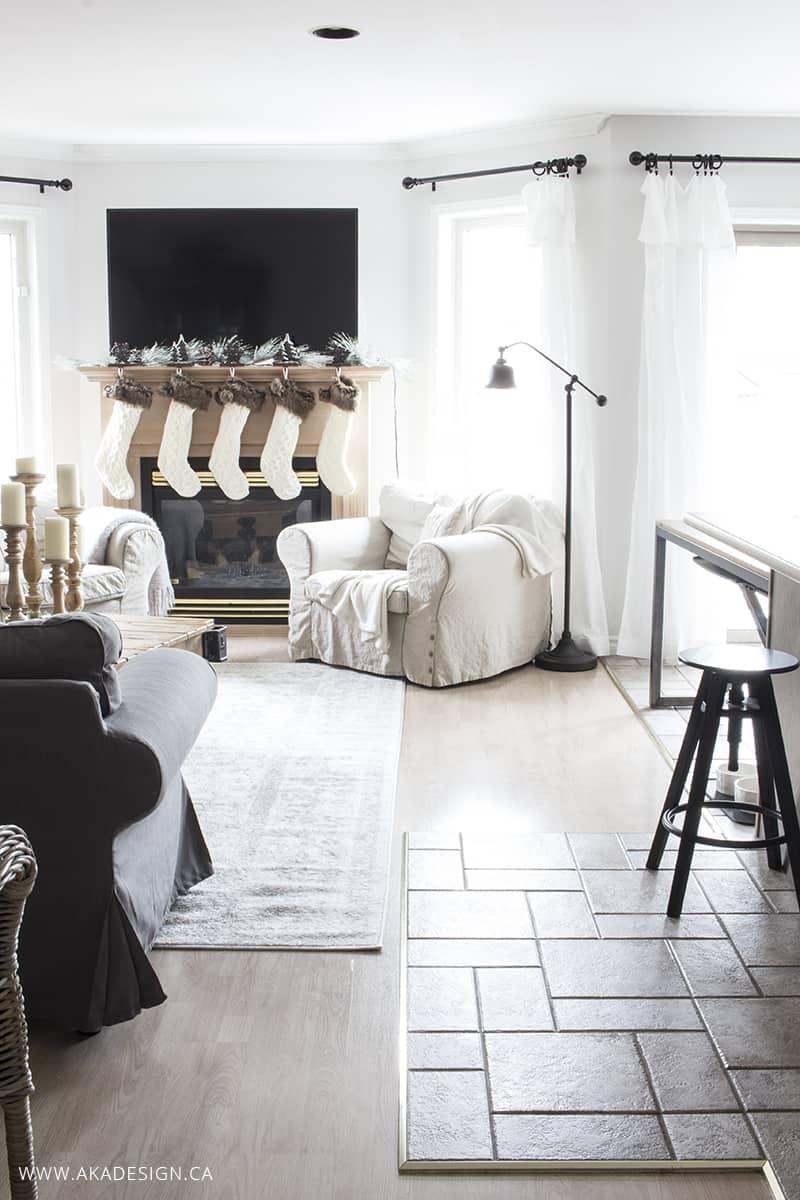 aka-design-living-room-6