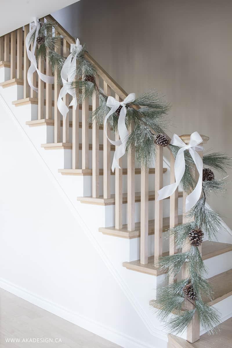 aka-design-railing-for-christmas