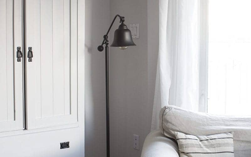 easy-inexpensive-white-curtains
