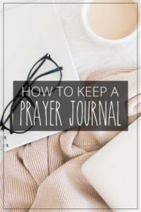 how-to-keep-a-prayer-journal-pin
