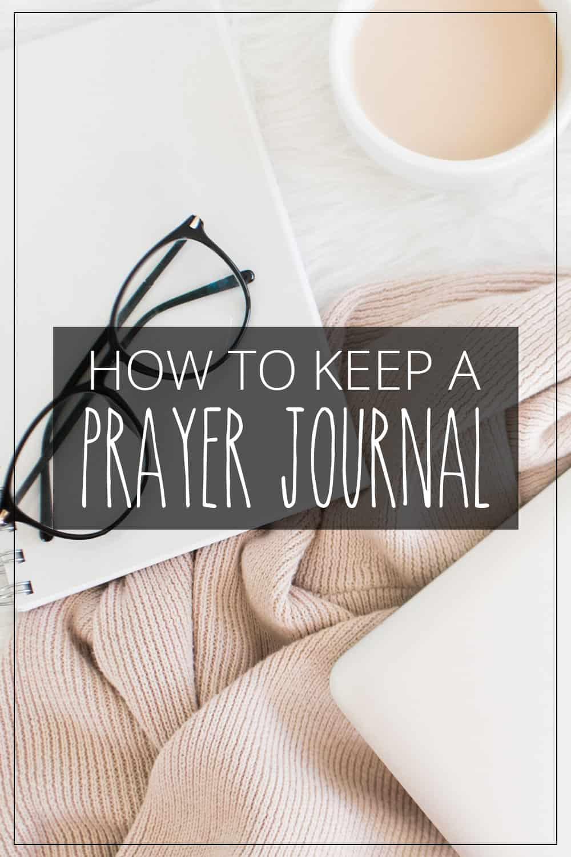 how-to-keep-a-prayer-journal-pin