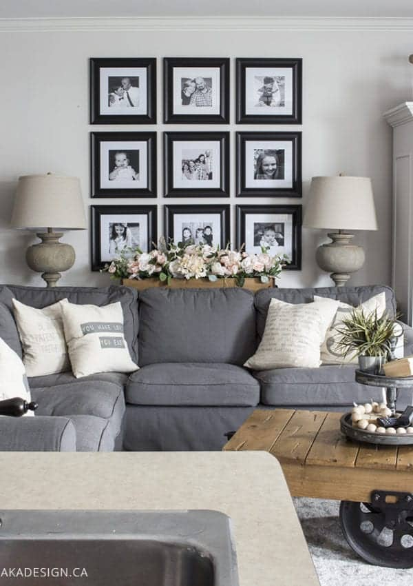 How to Budget for Decorating So You Don't Overspend
