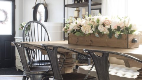 8 Ways to Make Your Home Look Stylish on a Budget