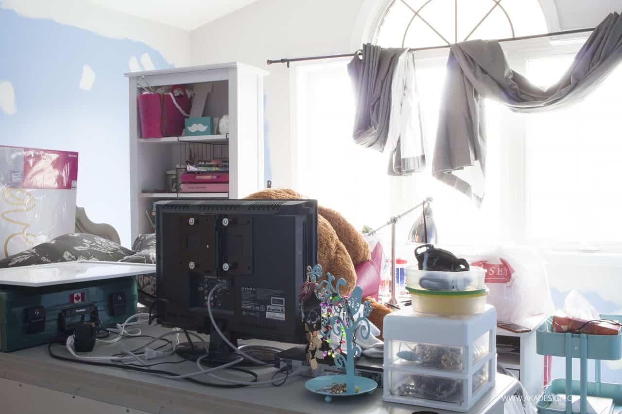 lilly's room progress 1