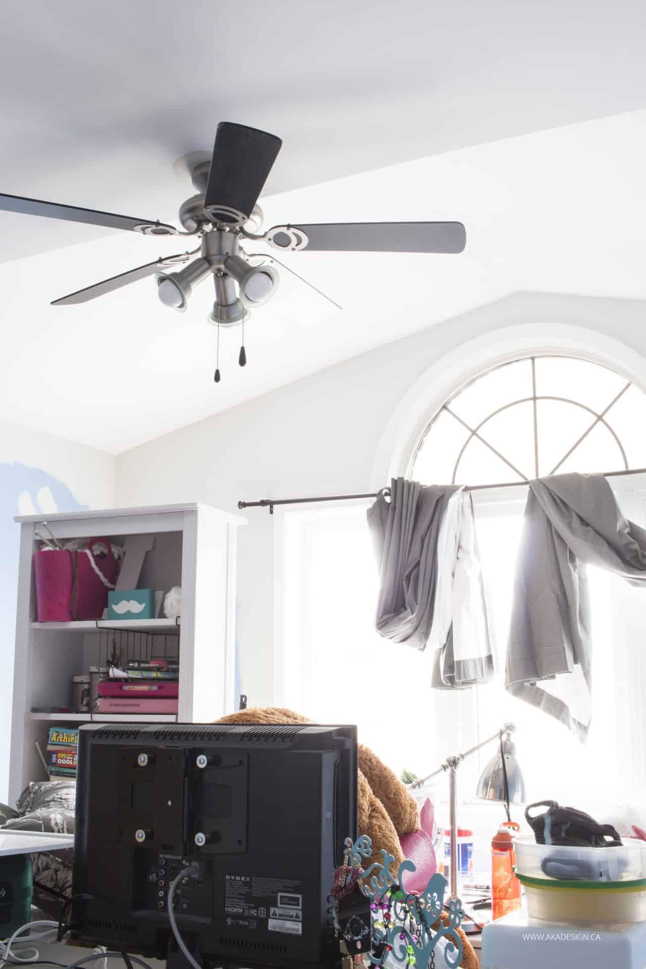 lilly's room progress 3