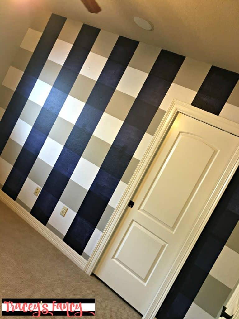 Outstanding Do It Yourself Painting Walls Component - The Wall Art ...
