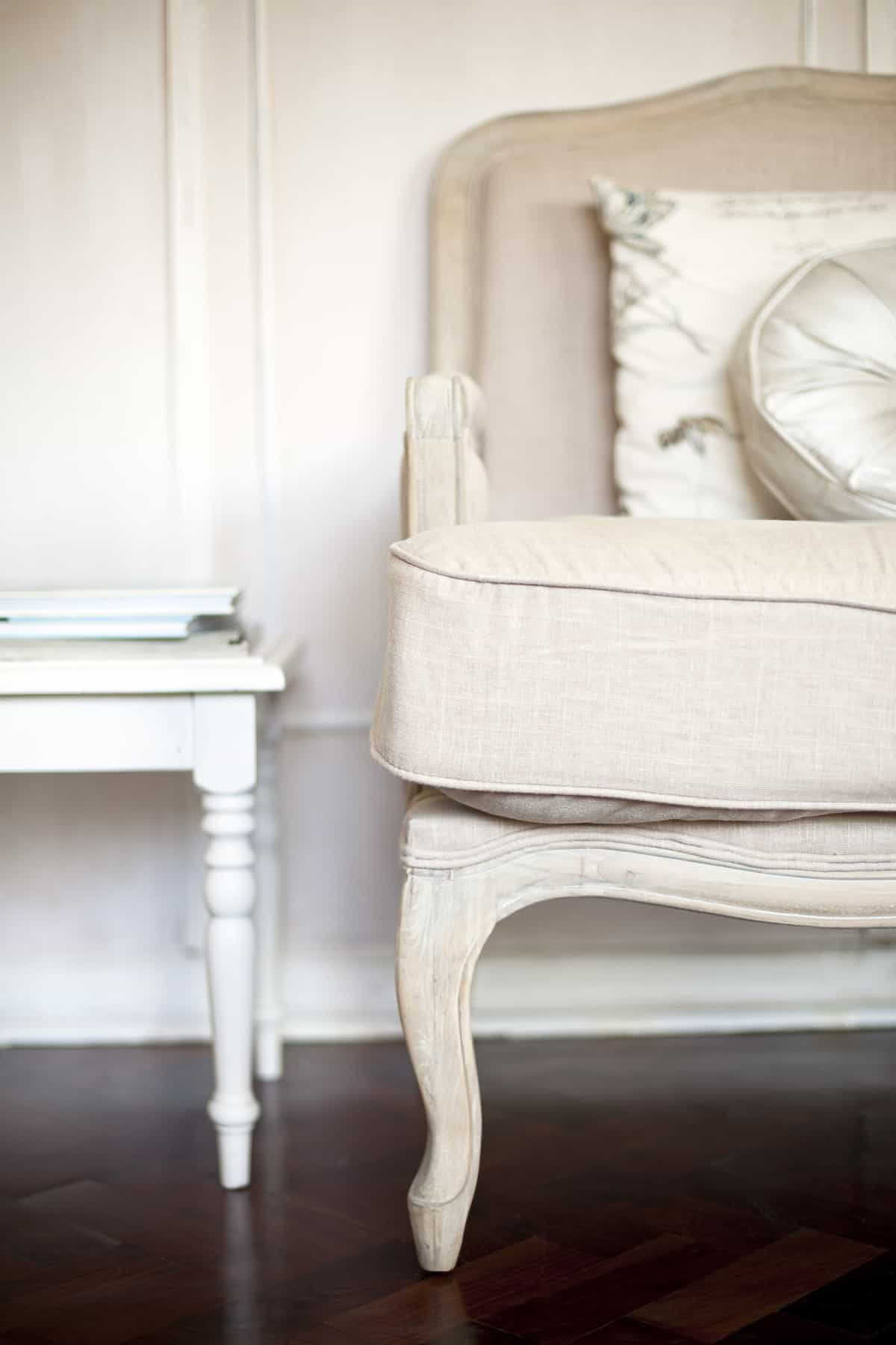 Decorating Styles | Find Your Decorating Style | Where to Shop for Your Style