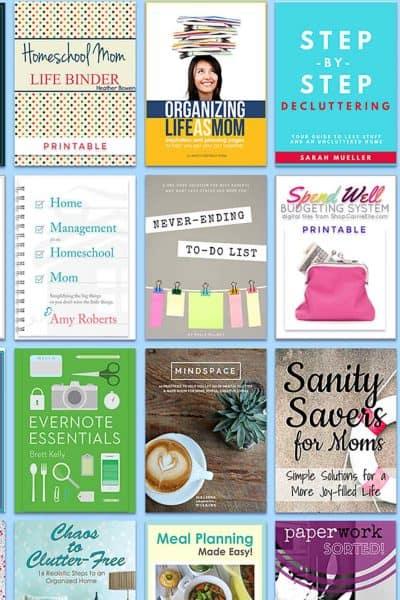 ultimate bundles book covers
