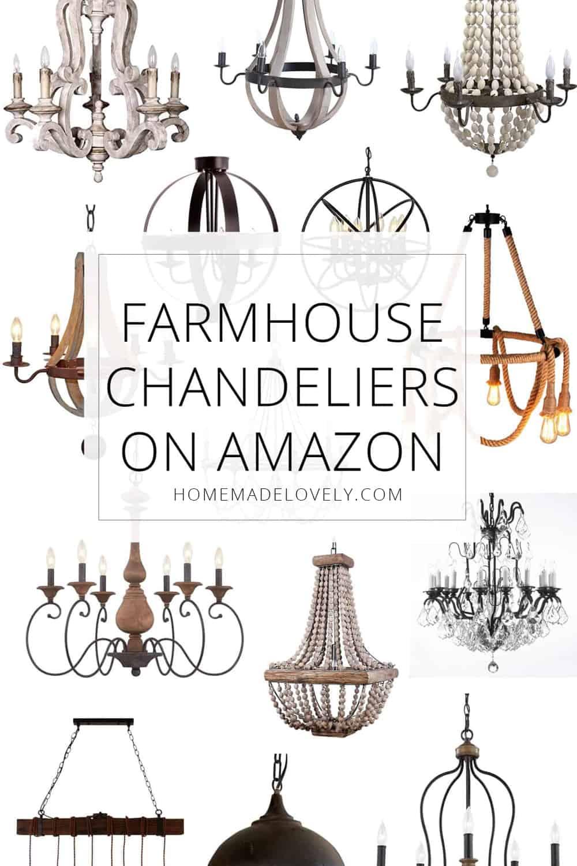 farmhouse chandeliers on amazonfarmhouse chandeliers on amazon